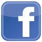 Rondje Facebook