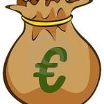 Van de penningmeester – Contributie!