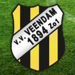 Nieuwjaarsgroet Veendam 1894 Zo1