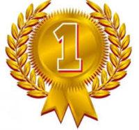 Meiden MO13-1 kampioen