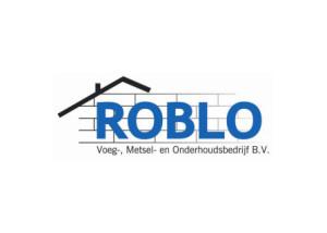 roblo-300x119