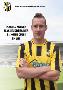 poster-marnix