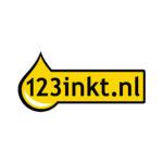 Ledenvoordeel bij 123inkt.nl