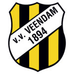 "Veendam 1894 MO15-1 ""Mission Impossible"""