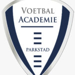 Voetbalacademie Parkstad