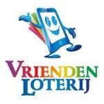 Extra inkomsten Veendam 1894