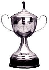 Veendam 1894 2 kampioenen rijker