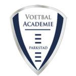 Samenwerking Voetbalacademie Parkstad