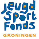 Aanvraag Jeugdsportfonds