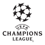 Champions League toernooi