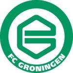 Aanbieding Fc Groningen – Roda JC