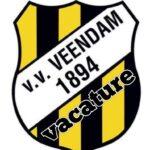 VACATURE Hoofd Opleiding jeugdafdeling