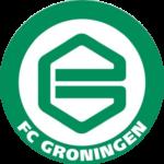 Kaarten kopen voor FC Groningen – FC Twente